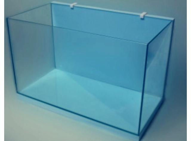 ◆寒さ対策にヒーターと断熱材。アクアリウムの節電対策につかえるウレタンホーム