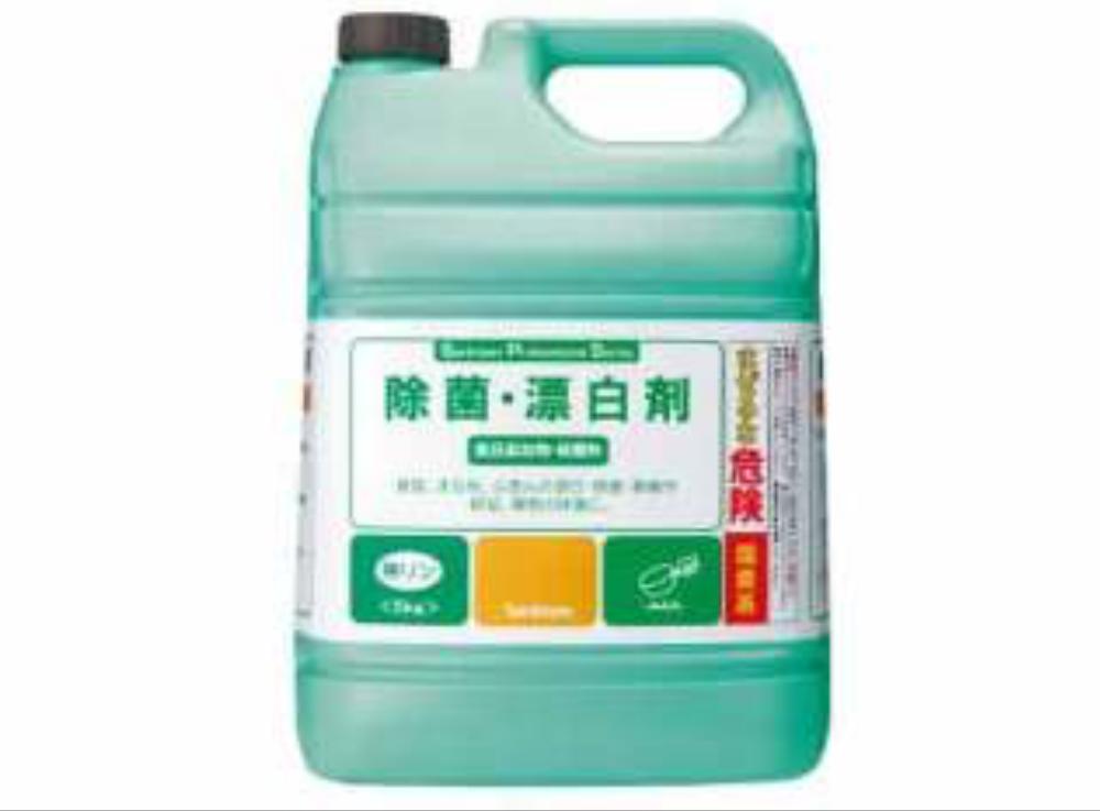 ◆水槽の消毒やリセット方法。必要な時がきたら使いましょう。菌やミズミミズ、プラナリア、スネール(貝)などを駆除するには。