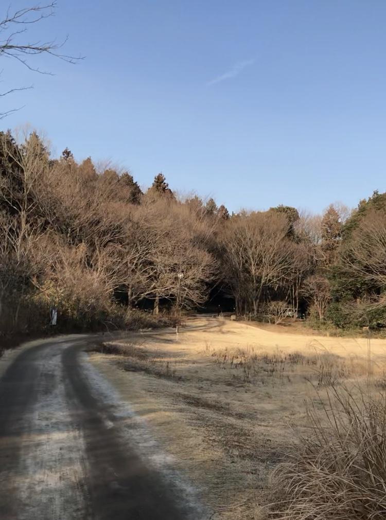 ◆【牛久自然観察の森】アクアリウムがあるローカル施設発見!